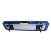 Tow Car Lightbar