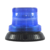 New Arrivals LED Beacon Light