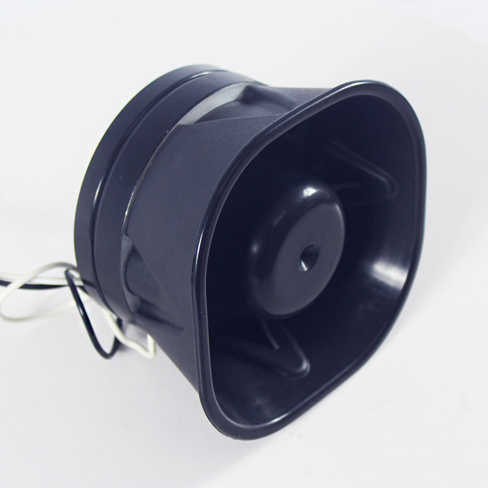 Mini Motorcycle Speaker